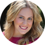 Dr. Samantha Leatherwood –Supply Savings Guarantee