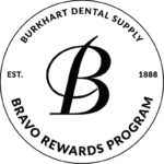Bravo Rewards Program
