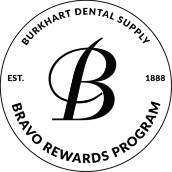 BRAVO Rewards Program Logo