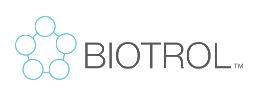 Young Biotrol Logo