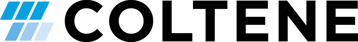 Coltene Logo