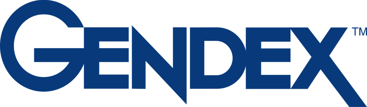 Gendex Logo