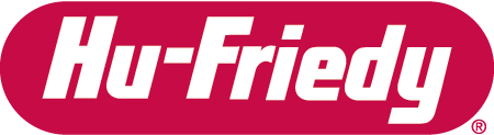 Hu-Friedy Logo