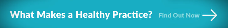 Healthy Practices