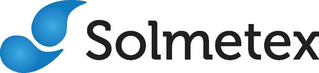 Solmetex Logo