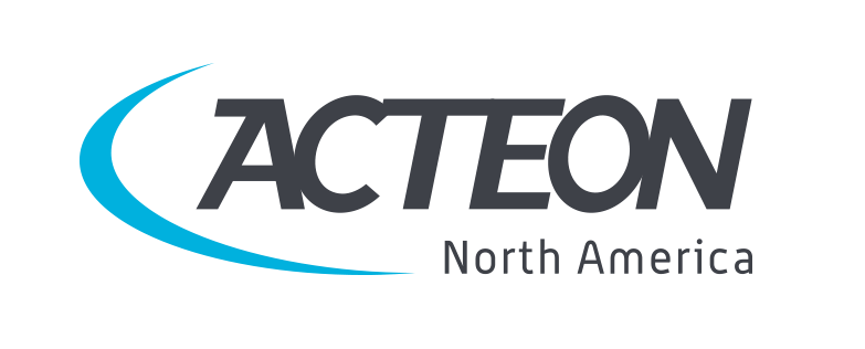 Acteon Group Logo