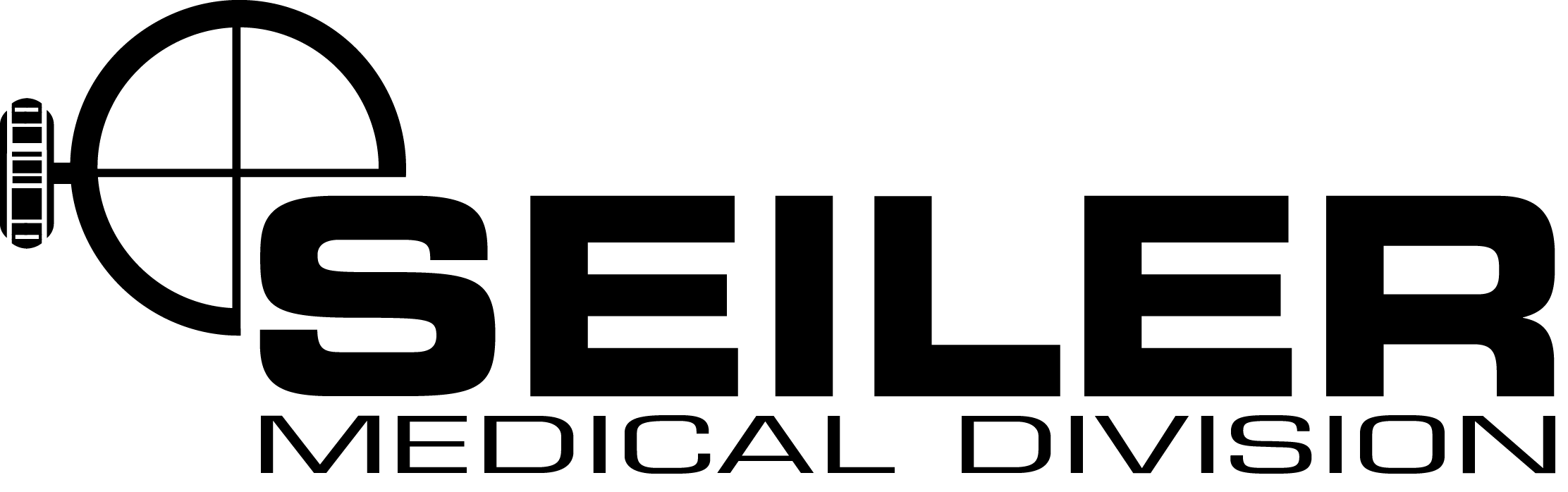 Seiler Medical Group Logo