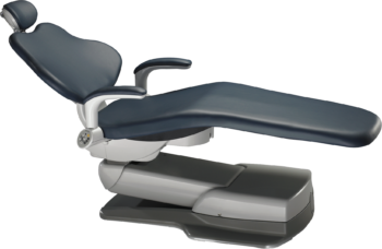 Belmont Quolis 5000 QSS Chair