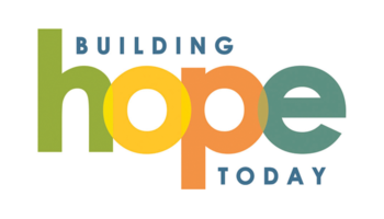 Building Hope Today Logo