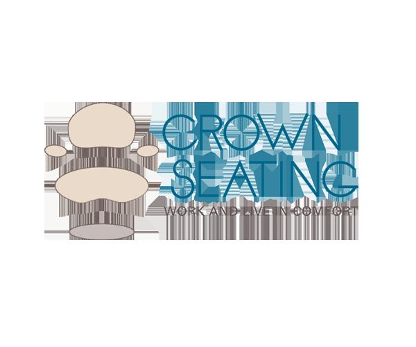 Crown Seating