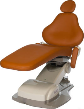 DentalEZ Core Chair