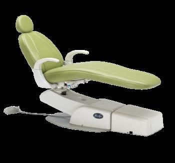 Pelton & Crane 1706 Dental Chair