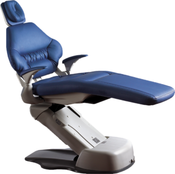 Royal Alliant Dental Chair