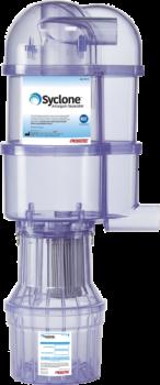 Crosstex Syclone Amalgam Separator