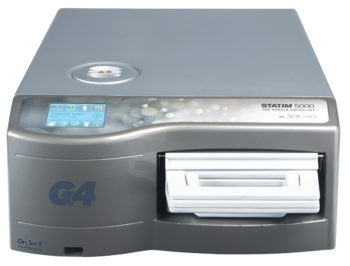 Scican STATIM 5000 G4