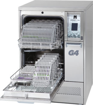 SciCan HYDRIM L110W G4 Instrument Washer