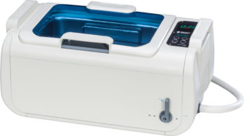Dentsply Sirona Resurge Ultrasonic Cleaner 1