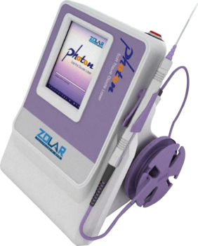 Zolar Photon Plus