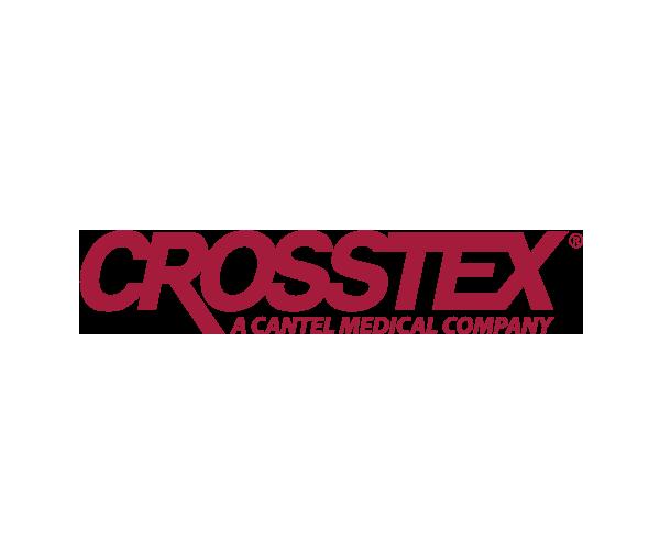 Crosstex Syclone Amalgam Separator 2