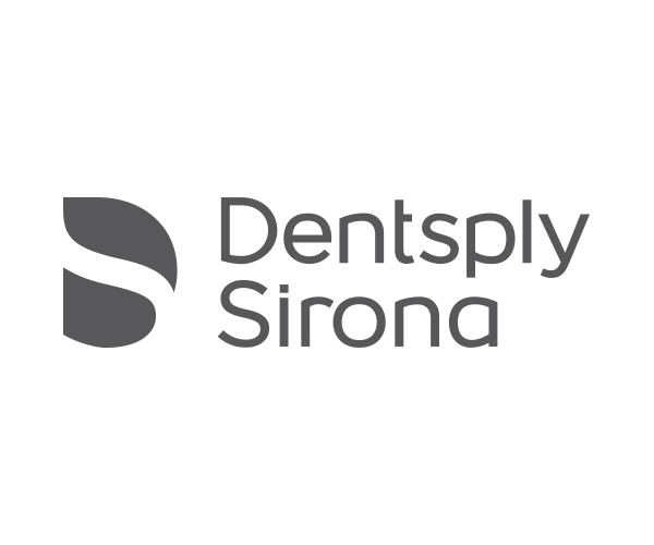 Dentsply Sirona Resurge Ultrasonic Cleaner