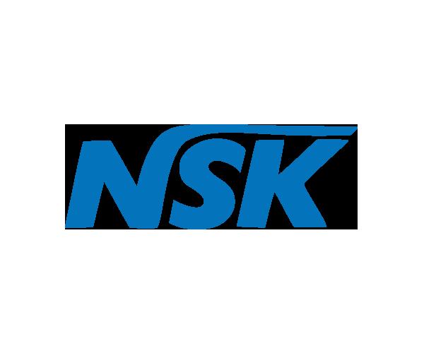 NSK iCare C2