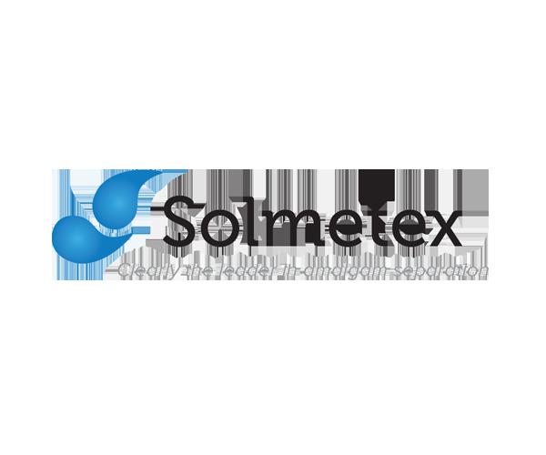 Solmetex NXT Hg5