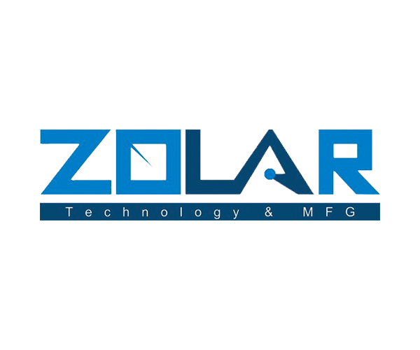 Zolar Logo