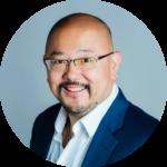 Dr. Jerry Hu, DDS