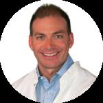 Dr. Jason R. Doucette
