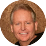 Dr. Gary Moore, DDS