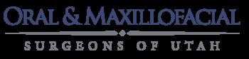 Oral & Maxillofacial Surgeons of Utah