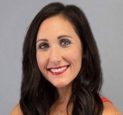 Sandra M. Vestal, Burkhart Dental Supply Account Manager – Oklahoma City