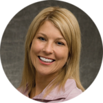 Shannon Pace Brinker, CDA