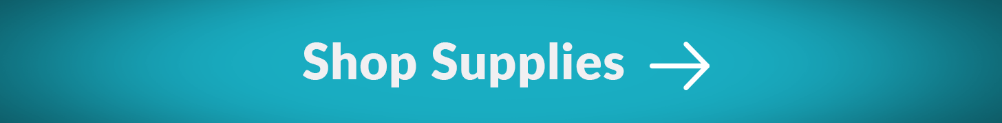 Shop Burkhart Supplies