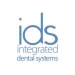 IDS - Integrated Dental Systems Logo