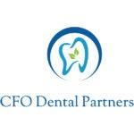 CFO Dental Partners