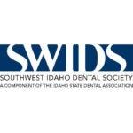 Southwest Idaho Dental Society