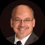 Dr. John C. Comisi