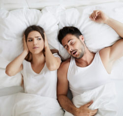 Do Your Patients Snore? Do You Snore? 2