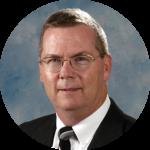 Carl F. Driscoll, DMD