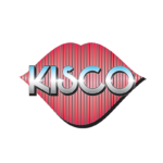 Kisco Dental Logo