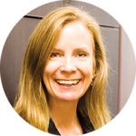 Dana Morano – Burkhart Practice Support Team