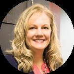 Kathy Edwards, RDH – Burkhart Practice Support Team