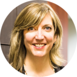 Margaret Boyce-Cooley – Burkhart Practice Support Team
