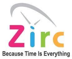 Zirc Logo