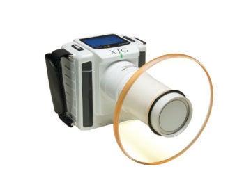 XTG Mini Hand-Held XRay Generator – Intraoral X-Ray –Digital Doc