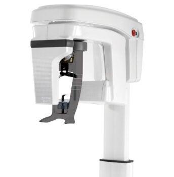 Carestream Dental CS 8100