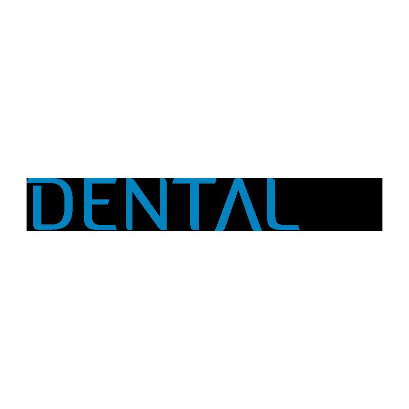 DentalEZ Logo