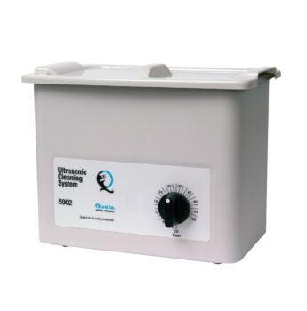 Quala 5002 Ultrasonic Cleaner