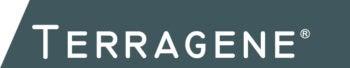 Terragene Logo